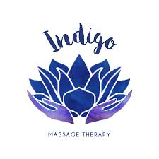 current specials u2014 indigo massage therapy