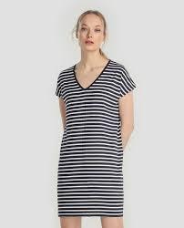 robe de chambre anglais robes mode el corte inglés