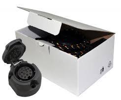 honda c rv 13 pin dedicated wiring kit dec 2012 on 29070520rc