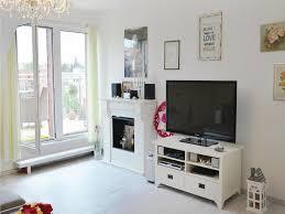 three bedroom apartments three bedroom apartment in eschwege germany booking com