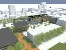 Home Decor Outlet Richmond Va Melk Qingdao Expo Design Landscape Architecture Planning Urban