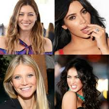 10 celebrities embracing the real food diet happy body formula