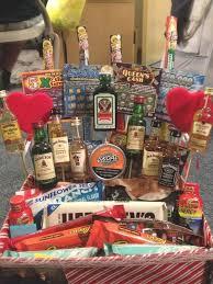delivery gifts for men valentines day delivery for men startupcorner co