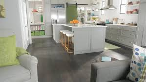 kitchen appealing kitchen photo kitchen color ideas kitchen
