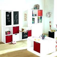 meuble de chambre ikea rangement ikea chambre s a meuble de rangement pour chambre ikea