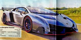 lamborghini transformer 750 hp 3 9 million lamborghini veneno concept leaked