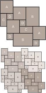 69 best versailles pattern images on versailles