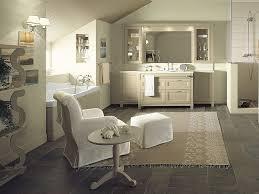 arredo inglese soggiorno wordreference 82 images tappeti arredamento casa