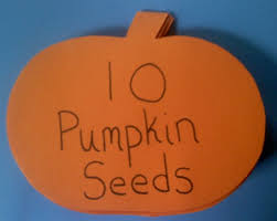 fall crafts for preschoolers including halloween crafts for