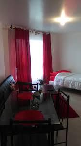 bureau vallee buchelay hotel buchelay réservation hôtels buchelay 78200