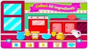 le jeu de cuisine pizza maker jeux de cuisine applications android sur play
