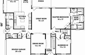 floor plans for large homes floor plans for large homes fresh house master suite 2 story modern