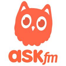 Ask Fm About Us About Askfm