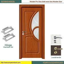 single door design china bathroom glass door single door design door factory china