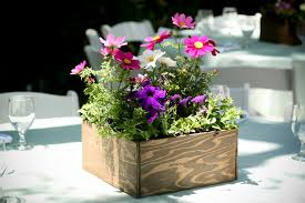 wooden boxes eco beautiful weddings u2013 the e magazine u0026 blog for