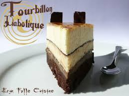 eryn et sa folle cuisine le tourbillon diabolique gâteau eryn et sa folle cuisine