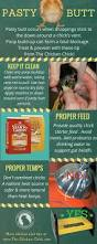 194 best enfermedades aves images on pinterest raising chickens