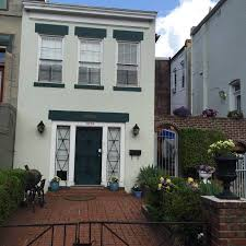 Cheap One Bedroom Apartments In Dc Woodley Park 2 Bedroom With Classic Details Apartminty