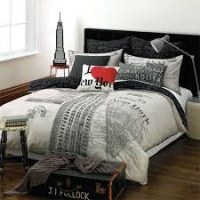 Quilt Cover Vs Duvet Cover 13 Best Tommy Hilfiger Images On Pinterest Comforters Bed Duvet