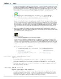 resume format sles for freshers download itunes here are android developer resume goodfellowafb us