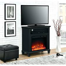 Modern Tv Stands For Flat Screens 65 Inch Lcd Tv Dimensions Flat Screen Reviews Flide Co