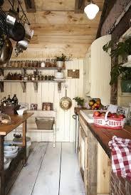rustic farmhouse kitchen ideas my home has a country farmhouse kitchen farmhouse kitchen idea