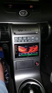 fs tx 2003 g35 sedan 6 speed black black 81 000 miles