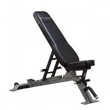 28 inclined bench savage strength adjustable olympic