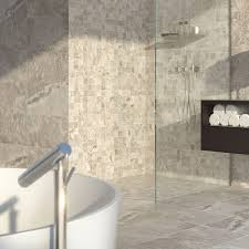 bathroom tile wall tiles ceramic floor floor tiles wood look