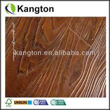 german laminate flooring brands german laminate flooring brands
