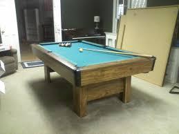 brunswick monarch pool table buy brunswick pool table models all about artangobistro design