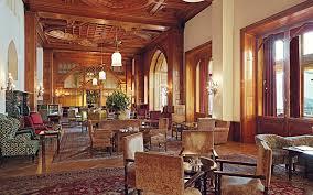 Wohnzimmer Bar Z Ich Fnungszeiten Le Grand Hall Im St Moritz 5 Sterne Hotel Badrutt U0027s Palace
