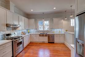 Kitchens Before And After Renovation Photos Before And After Remodels And Renovations