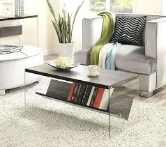 small end tables for living room colorful small end tables cad75 com