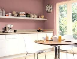 peindre cuisine melamine meuble de cuisine a peindre cuisine peinture meuble comment