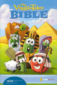 honorable mention top ten christian books for in the middle