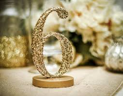 numero table mariage 20 best mariage centre de table images on centerpieces