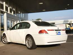 bmw 7 series engine cc bmw 7 series available for sale cars pakwheels forums