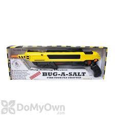 Black Flag Bug Spray Peachy Refillable Rat Bait Station Black Flag Refillable Rat Bait