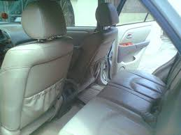 lexus jeep rs 300 toyota lexus rx300 jeep full options comes with d v d player