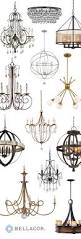 Artsy Chandeliers A Chandelier From Bellacor Can Make A Great Focal Point In Your