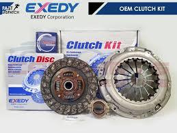 lexus is200 body kit ireland for toyota auris 1 4 d4d diesel 6 speed manual luk clutch kit