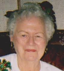 cremation society of illinois peterson obituary lake il cremation society of
