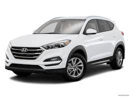 hyundai tucson night new 2017 hyundai tucson nh concord manchester deals