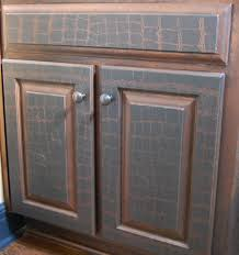 Pickled Cabinet Finish Pickled Cabinets Best Hardware Color With Pickled Oak Cabinets
