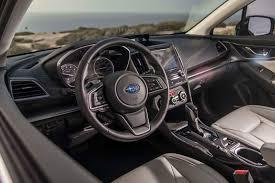 subaru impreza wrx 2017 engine 2017 subaru impreza reviews and rating motor trend