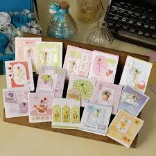 greeting cards uk wblqual com