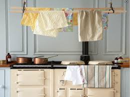 country cottage kitchen ideas french style kitchen curtains french rustic kitchen ideas french