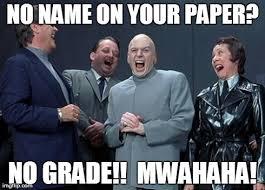 Meme Name - laughing villains meme imgflip