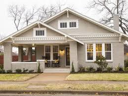 bungalow style 143 best bungalow craftsman images on pinterest bungalows